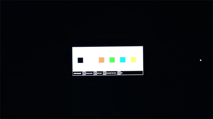 27인치, 27인치 led tv 모니터, 27인치 모니터, 27인치 모니터 추천, GBG(Green-blue-green), GTG(gray to gray), IPS, It, IT뉴스, IT리뷰, LCD모니터, LED 모니터 종결자! 야마카시 캣립 Q270 체험단 사용기 1부, LED 모니터 추천, LED모니터, OCER, ocer리뷰, PC, pc리뷰, pc부품, pc하드웨어, Q270 LED 잔상, q270 se, q270 빛샘, S-IPS, S24350T, VA패널, WBS(white-black-white), yamakasi 모니터, [모니터 리뷰], 광시야각, 광시야각모니터, 굿디자인, 델 울트라 샤프 U2711, 델 테라, 리뷰, 마이크로보드 q270, 모니터, 모니터 추천, 사진, 스타2, 아이온, 애플, 애플 시네마 디스플레이, 야마카시 q270, 야마카시 캣립 Q270, 위텍인스트루먼트, 이슈, 캣립 q270, 캣립 Q270 빛샘, 타운뉴스, 타운리뷰, 타운포토, 파쿠르, 프리러닝, 피시방 모니터, 하드웨어 리뷰, A-MVA 패널, [모니터] LCD모니터, 모니터추천, 중고LCD모니터, 컴퓨터모니터, 중고모니터, LCD모니터추천, 19인치LCD모니터, LCD모니터중고, 17인치LCD모니터, 대형LCD모니터, 중소기업LCD모니터, 타운염장, 컴퓨터부품, 27인치ips모니터추천, 27인치 led 모니터 추천, 27인치 tv모니터 추천, lg 27인치 led tv, lg 27인치 모니터 추천, 다나와, 27 모니터 추천, led 모니터 tv, M2752D-PN, lg 27인치 모니터, 27인치 모니터 그래픽카드, T27A531, 27인치모니터