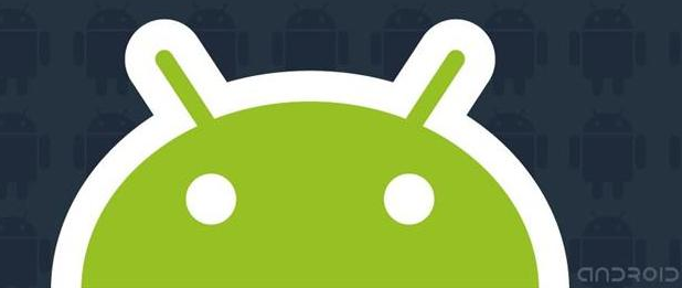 Android, AndroidSide, Google, Google Android, It, Mobile Java, Mobile OS, Mobile programming, 구글, 구글 안드로이드, 구글 안드로이드폰, 모바일, 스마트폰, 스마트폰 어플, 스마트폰 운영체제, 안드로이드, 안드로이드 개발, 안드로이드 개발자, 안드로이드 어플, 안드로이드 폰, 안드로이드사이드, 안드로이드폰, 안드로이드폰 개발, 이슈, 안드로이드 스마트폰, 스마트폰 개발자