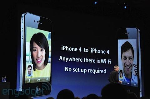 apple-wwdc-2010-363-rm-eng.jpg