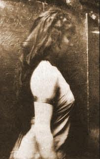 카미유 클로델