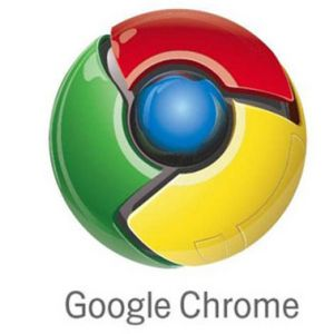 google chrome (구글 크롬)
