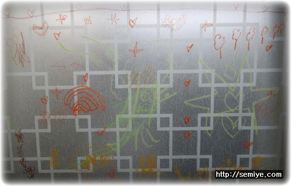 낙서-우뇌-좌뇌-뇌운동-뇌체조-두뇌-두뇌구조-교육