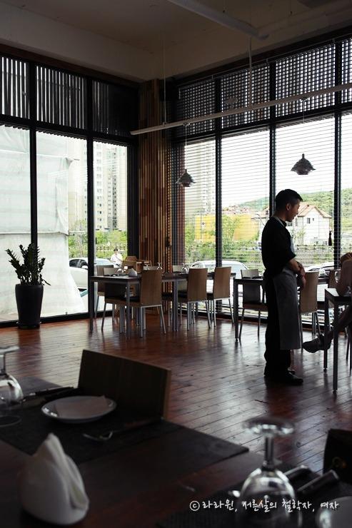 라빌란치아, 라 빌란치아, 분당 데이트 코스, 분당 스테이크 맛집, 판교 데이트 코스, 판교 맛집, 판교 스테이크 맛집, 운중동 맛집, 스테이크 맛집, 분당 맛집