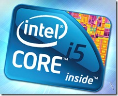 core_i5_beautiful