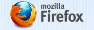 파이어폭스