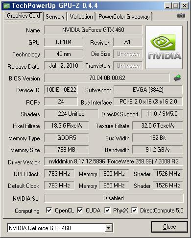 450, emtek, evga, EVGA GTX 460, EVGA GTX 460 SC, Fermi, GeForce, GF100, GF104, GPU, GTS 450, GTX 460, It, IT뉴스, IT리뷰, nvidia, ocer리뷰, PC, pc리뷰, pc부품, pc하드웨어, VGA, vga 추천, 그래픽 카드 추천, 리뷰, 사진, 에브가, 엔비디아, 이슈, 이엠텍, 지포스, 타운 리뷰, 타운뉴스, 타운리뷰, 타운포토, 페르미, 하드웨어 리뷰, GT220, vga추천, 그래픽카드 추천, 메인스트림인가? 게인워드 GT220 1GB HDMI VGA, 보급형인가, 뷰플, 그래픽카드 드라이버 다운, 지포스 9800gt, 그래픽카드 보는법, 그래픽카드 성능순위, 그래픽카드 순위, 가성비 좋은 그래픽카드, 그래픽카드 교체방법, 다나와, cpu, 그래픽카드 드라이버, 지포스 그래픽카드, 그래픽카드 업그레이드, 블소 그래픽카드, 그래픽, 램, 그래픽카드 확인방법, 메인보드, 그래픽카드 다운, 그래픽카드, OCER, 타운염장