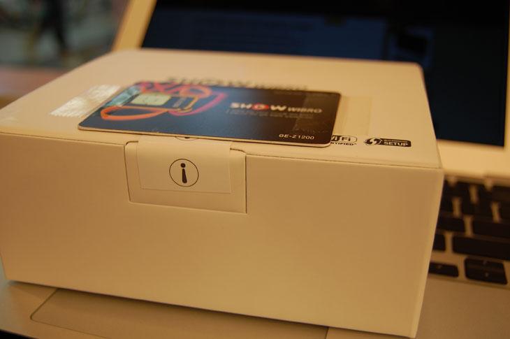 IT, 와이브로, 맥북프로, 뉴맥북프로, 맥북, 맥북에어, MC700, KT, 와이브로 에그, 에그, 에그2, EGG, EGG2, 50G, 와이브로맥북, 와이브로결합맥북, kt와이브로에그, SHOW, MacBook Pro, 아이폰4