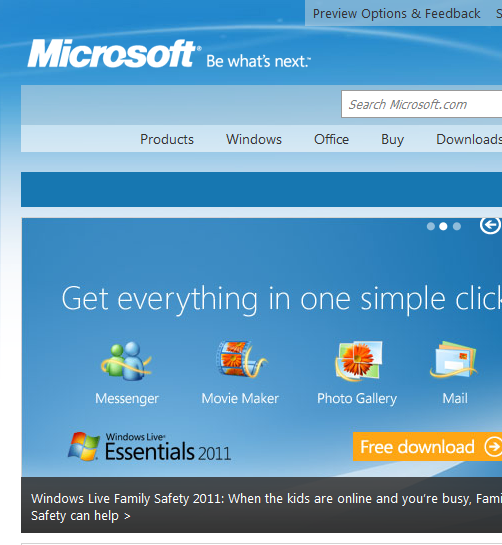 microsoft_new_website_1_2