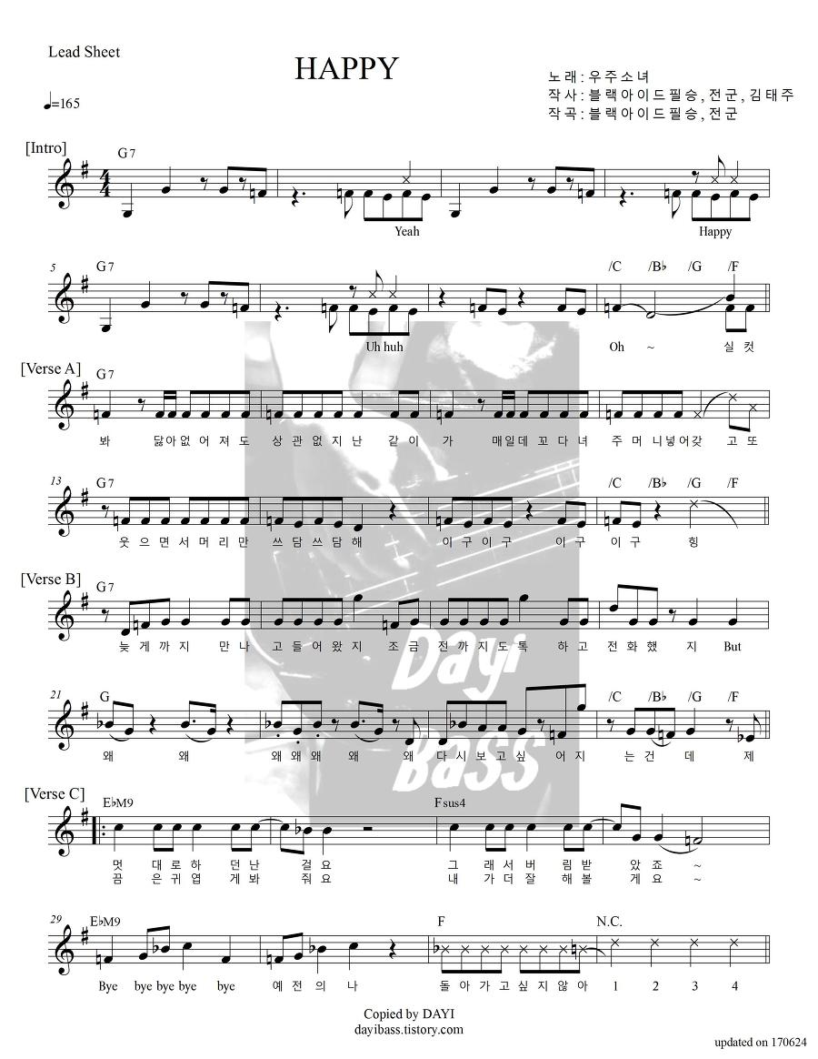 c jam blues piano pdf