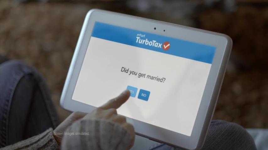 TurboTax 광고: 당신의 해(The Year of the You) - 소비자의 생활을 담은 미국의 연말정산 광고 [한글자막]