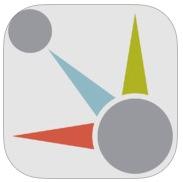 Phringly 아이폰 아이패드 사진 추천 앱