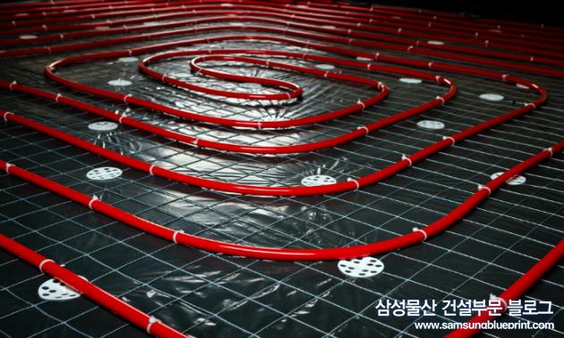 삼성물산건설부문_온돌_8