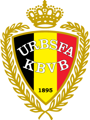 Belgian Football Association