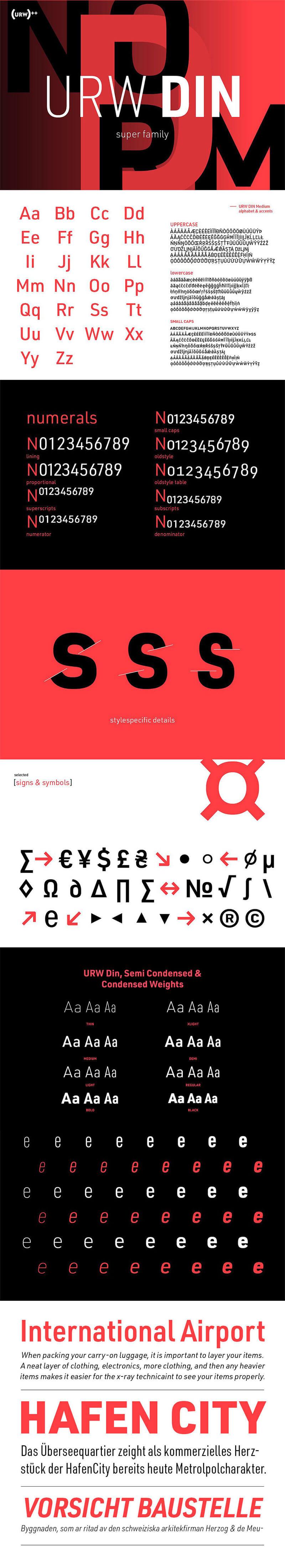 세계적으로 유명한 폰트 글꼴 모음 99%세일 $29로 세일