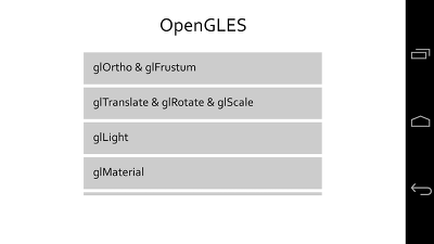 jd Code Snippet :: Android, Draw text using system font OpenGLES 2 0