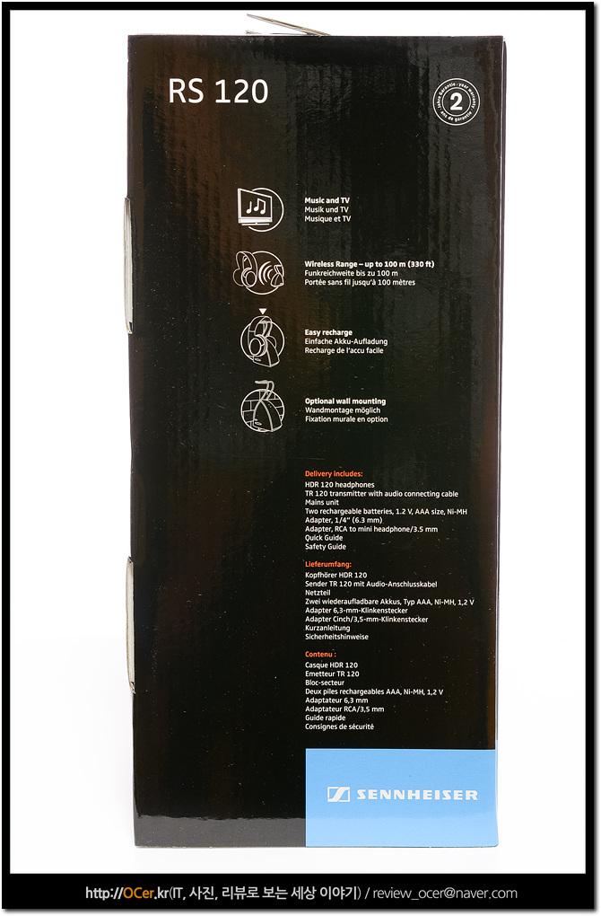 소니 mdr,hw300k,Mdr hw700ds,블루투스 헤드폰 추천,무선 헤드셋,무선 헤드폰 추천,mdr-1rbt mk2,무선이어폰,블루투스 헤드폰,mdr-hw700ds,MDR-HW300K,닥터드레 무선 헤드폰,소니 무선 헤드폰,tv 무선 헤드폰,rs220,헤드폰,rs120,젠하이저 무선헤드폰,아이팟무선헤드폰,필립스 무선헤드폰,rs120,젠하이저 rs120