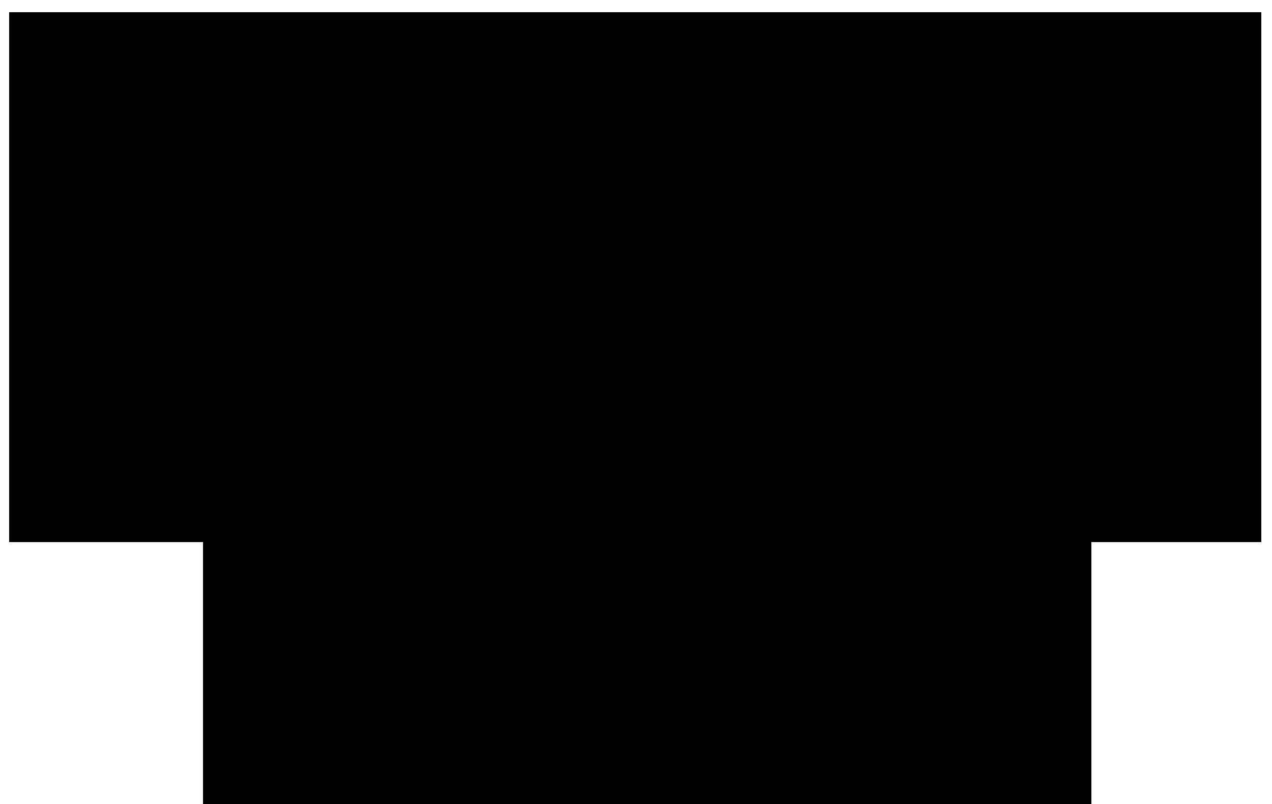 ����� ���� ��� infinite logo collection