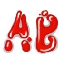 혈액형별 성격 파악,혈액형별 궁합 순위,혈액형별 술버릇 '혈액형 테스트?'