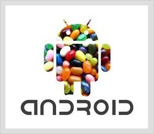 [android] AlertDialog Ok, Cancel button dismiss 방지 코드