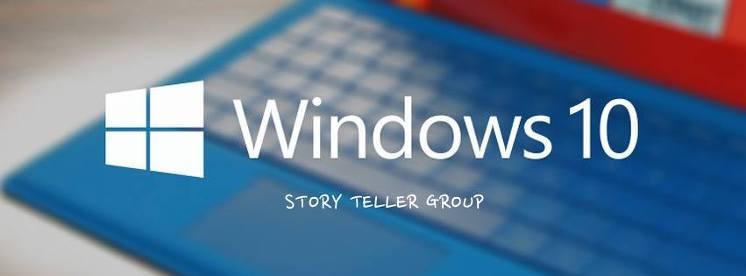 build 10147, CCAMI, Computer, DVD, IT, Microsoft, story teller, surface, Surface Pro 3, USB, Windows, WINDOWS 10, windows 10 build, Windows 7, Windows 8, windows installer, windows setup, windows upgrade, Windows USB DVD Download Tool, Windows10, 까미, 마이크로소프트, 부팅, 빌드 10147, 서피스, 서피스 프로, 서피스 프로3, 설치, 스토리텔러, 업그레이드, 윈도우, 윈도우 10, 윈도우 10 빌드, 윈도우 7, 윈도우 8, 윈도우 8.1, 윈도우 usb 설치, 윈도우 설치, 윈도우 업그레이드, 윈도우 업데이트, 윈도우 클린 설치, 클린, 클린 설치