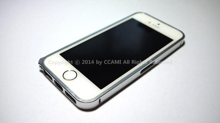 case, iPhone, iphone5, iPhone5S, IT, 리뷰, 범퍼 케이스, 범퍼케이스, 아이폰, 아이폰 케이스, 아이폰5, 아이폰5S, 케이스, 케이스 리뷰