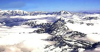 히말라야 14좌(座)-Himalayas14   14 Highest Peaks