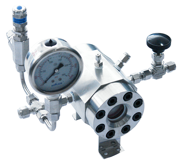 압력탱크, 에어탱크 압력용기교육자료, 열교환기, 열전도율, 열팽창률, 용접성, 원전압력용기, 인장력, 저합금강, 클래드강, 킬드강, 탄소강,