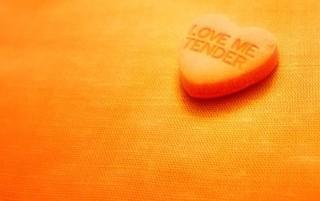여자가 남자한테 반할 때 VS 남자가 여자한테 반할 때 '사랑에 빠지는 순간은?'