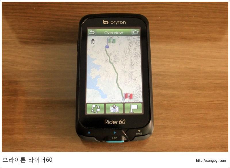 서울-천안 누리로 이동 경로
