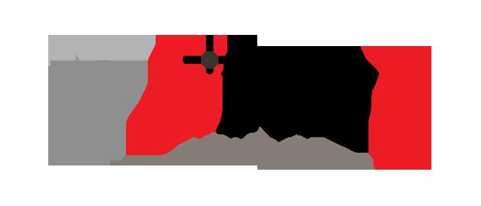 skyuhd2 네이처, 다큐 채널