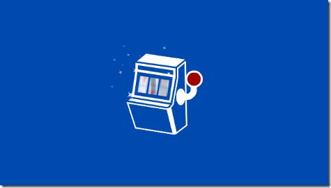 ms_jackpot_20150117(1232)PC