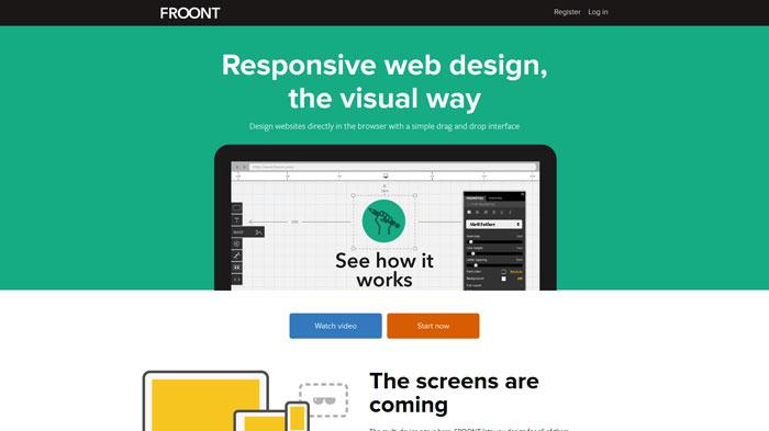 froont.com