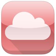 pm10 미세먼지 앱 모음
