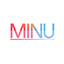 Favicon of http://minuhome.tistory.com