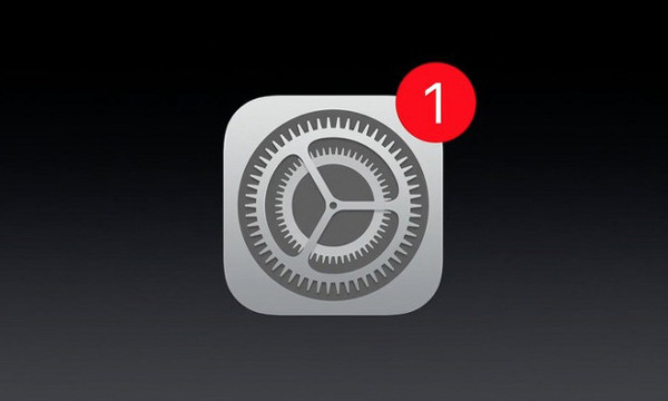 iOS 9.3.3 베타5