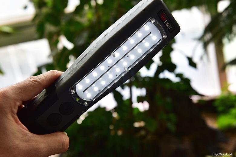 LED 랜턴, 크레모아 랜턴, 캠핑 LED, 충전신LED랜턴, 캠핑랜턴,후레쉬, 건전지랜턴, 휴대용 LED, LED, 손전등, 비상 작업등, 작업등, 람파다2, 몬스터랜턴2, 녹스기어랜턴