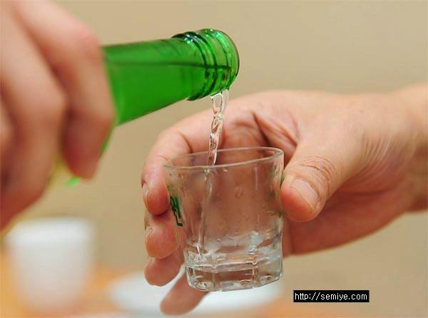 소주-막걸리-양주-포도주-폭탄주-맥주-회식-건배사-술자리-술문화-음주문화-술-안주