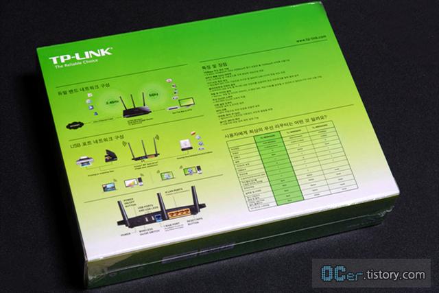 TP-LINK, 티피링크, 티피링크 TL-WDR4300, 와이파이 무선 공유기, 와이파이, WIFI 공유기, 유무선 공유기, 무선 공유기, 무선 공유기 추천, 유무선 공유기 추천, 와이파이 공유기 추천, 집에서 공유기없이 와이파이, iptime 무선공유기, n150ua, iptime 604s, 와이파이 공유기 설치방법, 와이파이 공유기 요금, 와이파이 공유기 파는곳, iptime n604s 설치법, 유무선공유기 와이파이, 와이파이 공유기 비밀번호, 와이파이에그, iptime 설치도우미 다운, 공유기, 와이파이 공유기 설치, 휴대용 와이파이 공유기, 와이파이 공유기가 안되요, iptime 공유기 추천, iptime n604s, 와이파이 무선공유기 추천, 스마트폰 와이파이 공유기, iptime n604s 설치, iptime 공유기 설치, 와이파이 공유기, iptime 설치, wcr-gn, 버팔로 공유기, 와이파이 공유기 속도, 공유기 추천, 타운염장, pc하드웨어, pc리뷰, OCER, It, 타운뉴스, 타운리뷰, 이슈, IT리뷰, ocer리뷰, PC, 스마트폰, 컴퓨터부품, pc부품, 하드웨어 리뷰, IT뉴스, 리뷰, 타운포토