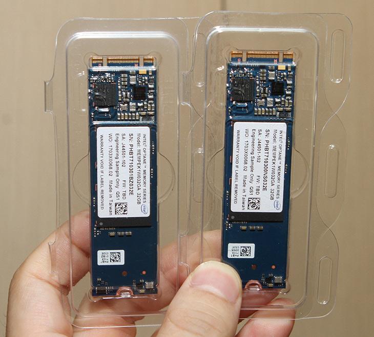 옵테인 메모리, 10TB 하드디스크 ,성능, 얼마나 좋아질까,IT,IT 제품리뷰,intel,인텔,NAS HDD,느린하드디스크,속도 높이기,비교적 저렴한 비용으로 컴퓨터 성능을 올릴 수 있습니다. 그중 한가지 방법인데요. 옵테인 메모리 10TB 하드디스크 성능 얼마나 좋아질까에서는 고용량 하드디스크를 사용하는 유저가 성능을 올리는 방법을 설명 합니다. 옵테인 메모리는 7세대 인텔 코어프로세서와 200시리즈의 메인보드를 사용해야 사용이 가능 합니다. 물론 앞으로 나올 메인보드들은 사용이 가능할 것으로 보입니다. 메인보드는 Aorus Z270X Gaming 9을 사용했습니다.