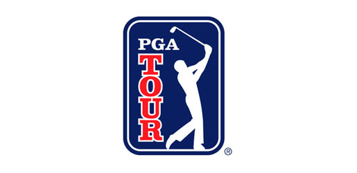 PGA Tour - These Guy Are Good