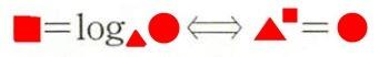 상용 로그표 보는 법, 상용 로그표 비례 부분,         상용로그 계산,         자연로그,         로그,         상용로그표,                상용로그문제,         상용로그 활용,         상용로그의활용,         상용로그공식