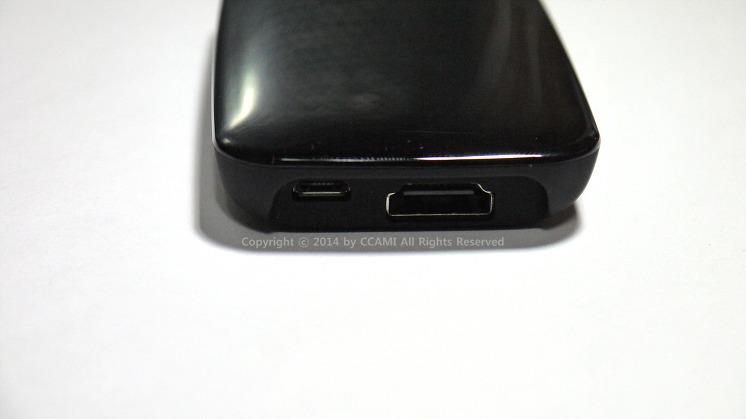 1080p, 2.4, 5, airplay, DLNA, HDMI, IT, MDS-3000, MDS-3200, miracast, mirroring, TV, Twingle Air+, widi, WiFi, Wifi Direct, 개봉, 리뷰, 모니터, 모두시스, 무선, 미라캐스트, 미러링, 스마트폰, 시즌2, 아이폰, 안드로이드, 애플, 에어플레이, 와이파이, 외관, 인증, 인텔, 전자기기, 컴퓨터, 케이블, 트윙글 에어 플러스, 화면