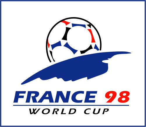 1998 France World Cup