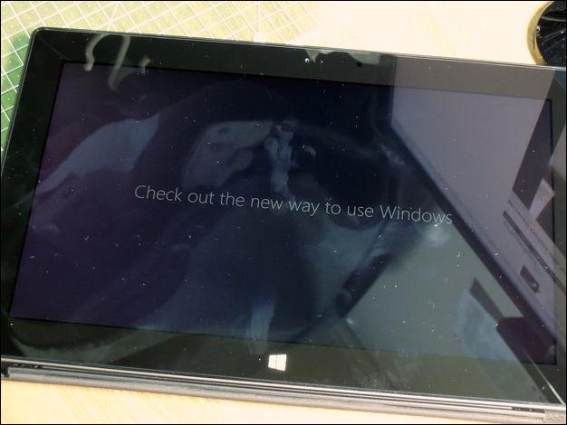 2013-03-07 Surface_Pro_Boxshot 362 (Copy)