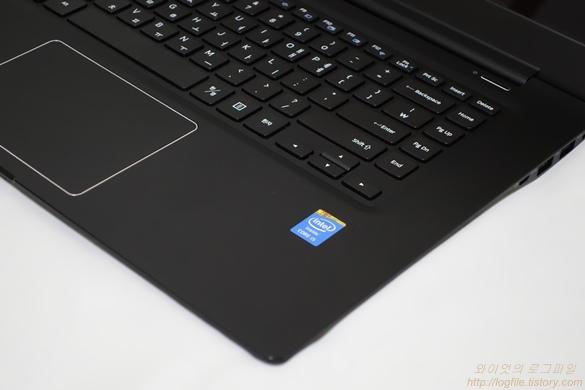 삼성 아티브 북9 Style 인텔 코어 i5