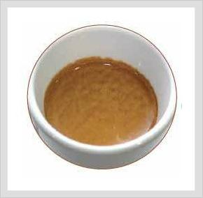 커피 크레마 ( Crema ) 에 대해 알아보자.