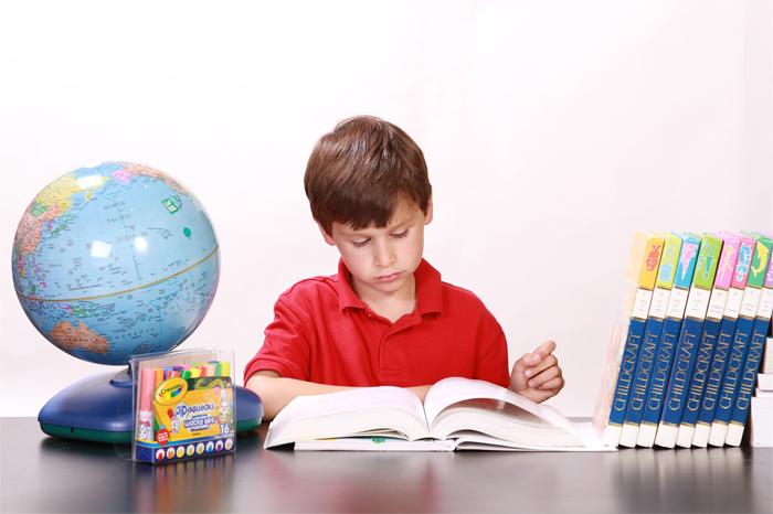 효성,워킹맘,천기누설,아이교육,사교육,개별지도,개별교육,학습지,육아,국어교육,한글교육,한글공부,영어공부,수학공부,영유아교육,교육시기
