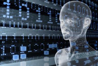 인공지능(AI) 으로 사라질 직업