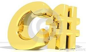 C# 한글깨짐 파일스트림