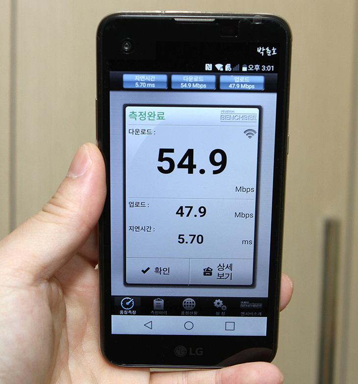 LG X 스크린, 넓은 셀카, 카메라, 유리섬유, 후면 ,디자인,IT ,IT 제품리뷰,보급형 스마트폰을 소개를 해 드릴 것 입니다. 몇가지 괜찮은 기능들을 가지고 있는 스마트폰이었는데요. LG X 스크린 넓은 셀카 카메라가 가능하고 유리섬유 후면 디자인을 가진 제품 이었습니다. 물론 보급형 제품이다보니 부족한 점이 있긴 합니다. 하지만 가격이 저렴하다는 장점이 있죠. 이 제품은 세컨드 스크린을 담은 제품 입니다. 보급형 제품에도 이게 들어가네요. LG X 스크린 넓은 셀카도 괜찮더군요. 카메라 화질도 괜찮았습니다. 다만 아쉬운게 있긴 했는데요.